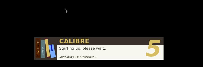 Unraid 安装 Calibre-Web 需要填写数据库路径解决方法