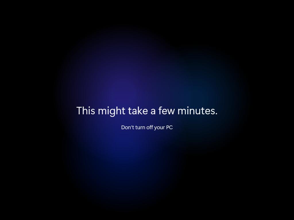 windows11预览版 下载